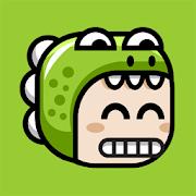 Jumpy MonsterBillionaireAction
