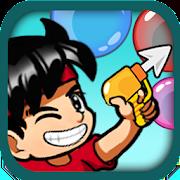 Pang World - Bubble Shooter 1.3