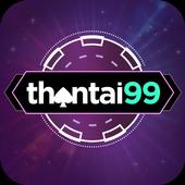 ThanTai99 - Đánh bài trúng lớn 1.11.11