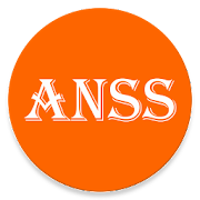 ANSS : Travel Precisely 1.1.2