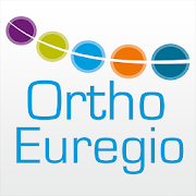 Ortho Euregio 2.0.0