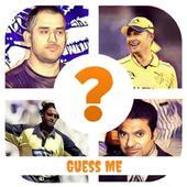 Cricketers - Nicknames Trivia 2.1.5e
