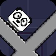 Cube Panda 1.0