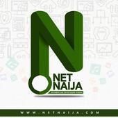 NetNaija 5.0
