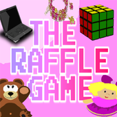 The Raffle Game 1.2.1