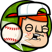 Baseball Riot 1.1.7