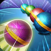 Sparkle Epic 1.3.0.0
