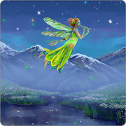 Fairy Party 1.4.1