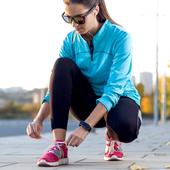Jogging & Running Exercises 🏃 1.0
