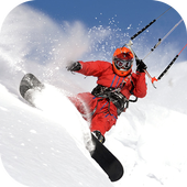 Snowkiting: Techniques & Skills 🏄 4.0