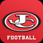 Jefferson City Football App 1.0.1