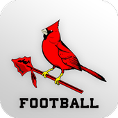Junior Redbirds App 1.0.1