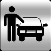 LNCB Drivers 1.0.2