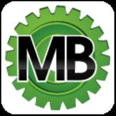 Maker Bolder 1.0.2