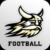 Northwest Vikings Football 1.0.0