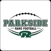 Parkside Football 1.0.2