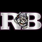 Richmond Bulldogs App 1.0.1