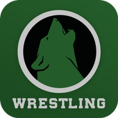 Southwest Wrestling Club App 1.0.1