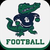Standley Lake Football App. 1.0.0