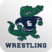 Standley Lake Wrestling 1.0.0