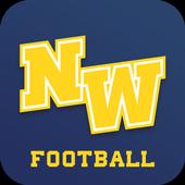 Wichita Northwest Football App 1.0.1