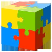 Pic Puzzle 1.0