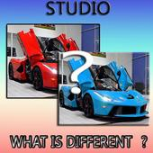 What is different 1.0
