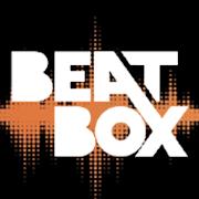 BeatBox App 0.0.2