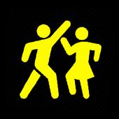 Dicionário da Dança 0.0.4