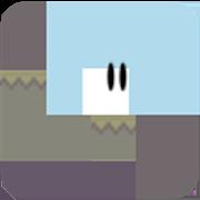 Pixelice