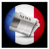 France News 1.7