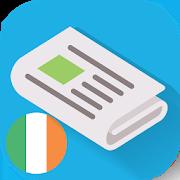 Irish Newspapers 4.5