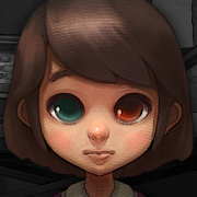 Odd Eye Premium 2.0.0