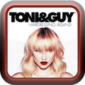 TONI&GUY Ireland