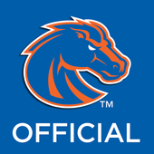 Boise State Broncos Gameday 1.3