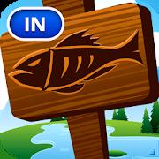 iFish Indiana 2.0