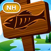 iFish New Hampshire 1.0