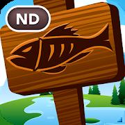 iFish North Dakota 1.0
