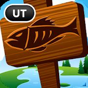 iFish Utah 1.0
