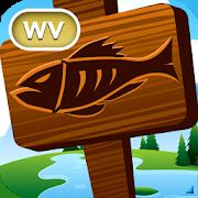 iFish West Virginia 1.0
