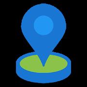 GPS JoyStick Fake GPS Location 3 0 3 APK Download - Android