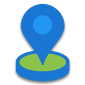 Fake GPS JoyStick - Fly GPS GO 1 15 APK Download - Android Tools Apps