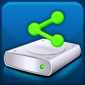 Easy AppSaver: Apk Share + 1.0