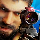 City Sniper Warzone 3D - FPS Gun Shooting Games 1.0