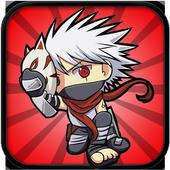 Shinobi Ninja Run 1.0