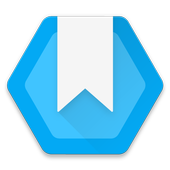 Polycon - Icon Pack 2.1.4