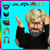 Funny Face Changer 1.0