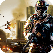 Deadly Gunshot Shooter 2.0.6