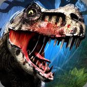 Dinosaur Hunting Simulator 1.2.1