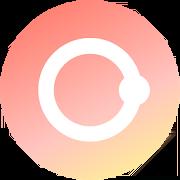 Focus(포커스)- 자기계발용 집중력 향상 앱 1.0.7
